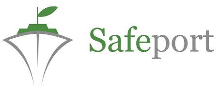 logo Safeport